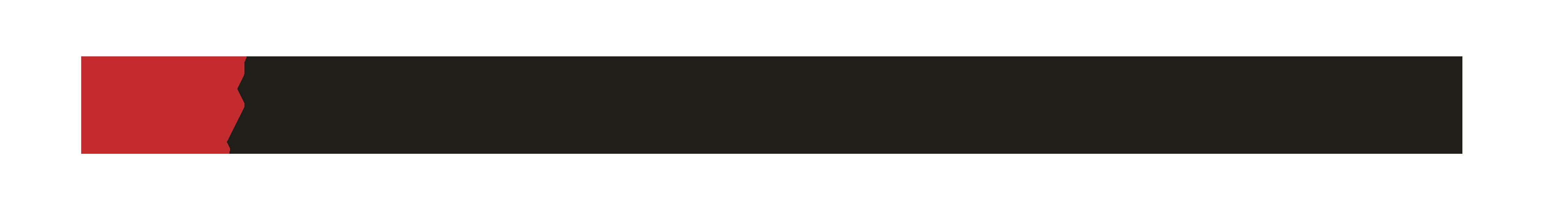 Bovard & Fritsché SA